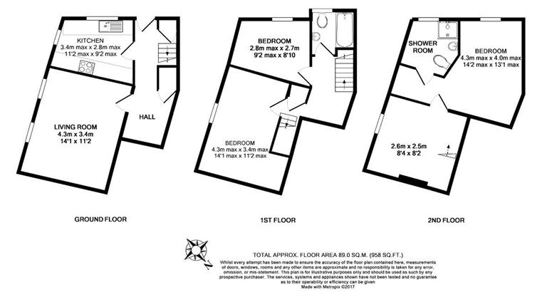 http://www.dezrez.com/estate-agent-software/ImageResizeHandler.do?PropertyID=4541038&photoID=11&AgentID=224&BranchID=333&width=768