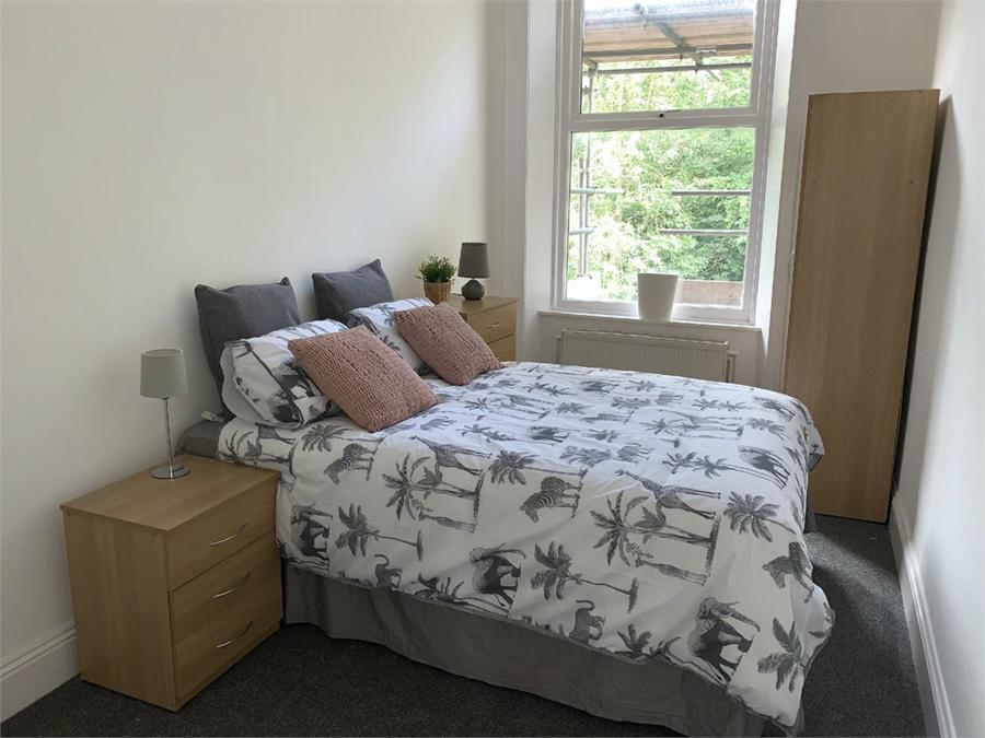 2 bedroom, The Elms West, Ashbrooke, SR2 7BY