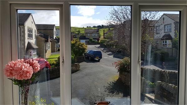 Cottingley Road, Sandy Lane, Allerton, West Yorkshire