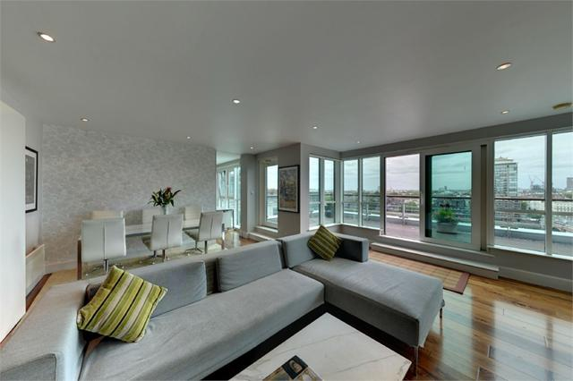 Sw8, Vauxhall Property  | Houses For Sale Vauxhall, Vauxhall, Apartment 2 bedrooms property for sale Price:34,028,658