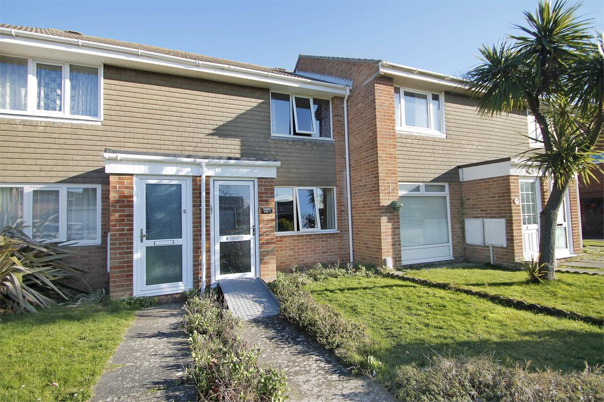 Compton Close, Lee on the Solent, PO13 8JP