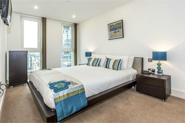London property for sale. Ref No: 13184532. Picture no 2