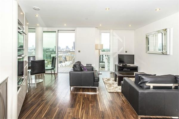 London property for sale. Ref No: 13184532. Picture no 3
