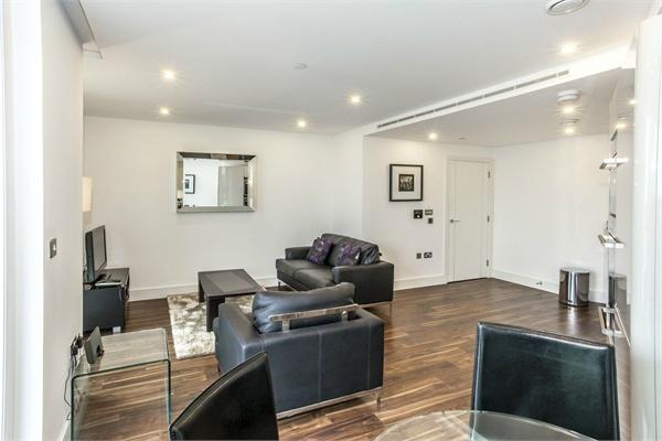 London property for sale. Ref No: 13184532. Picture no 6