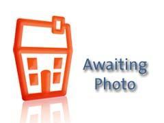 Newby Demesne property image