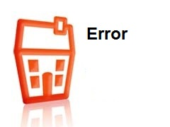 Property Thumbnail Image-05